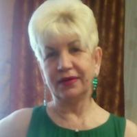 Саша, 67 лет, Овен, Вербилки