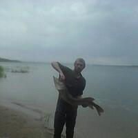 денис, 40 лет, Лев, Барнаул