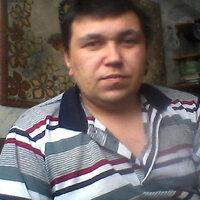 ДМИТРИЙ, 41 год, Козерог, Улан-Удэ