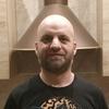 Олег, 40, г.Бронницы