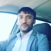 Тимур, 33, г.Карабудахкент