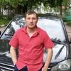 Roman, 37, Rakitnoye