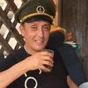 Сергей Мишкин, 42, г.Новобурейский