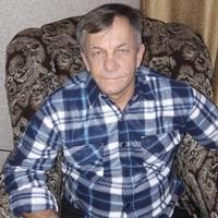 Юрий, 62 года, Близнецы, Владивосток
