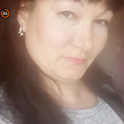Elen, 41, г.Богучаны