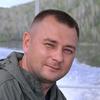 Den, 34, г.Ачинск
