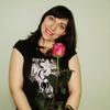 Виктория, 30, г.Нижневартовск