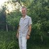Валерий, 57, г.Козельск