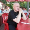 сергей, 53, г.Петрозаводск
