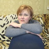Ольга, 42, Єнакієве