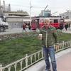 Aslan Mustafa, 50, Antalya
