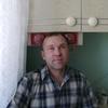 VADIM, 53, г.Можга