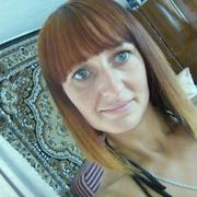 Анастасія, 29, г.Смела