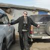 Андрей, 41, г.Краснокаменск