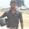 shiva, 27, Tiruchchirappalli