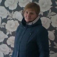 Людмила, 30 лет, Рыбы, Брянск