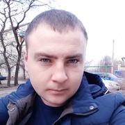 иван, 24, г.Павловск (Воронежская обл.)