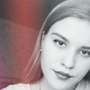 Ангелина, 18, г.Самара