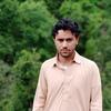 KHAN OKZ, 16, г.Исламабад