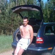 diesel 31 Солигорск