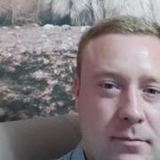 Владимир 31 год (Дева) Одинцово