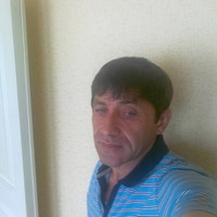 On-line, 48 лет, Скорпион, Санкт-Петербург