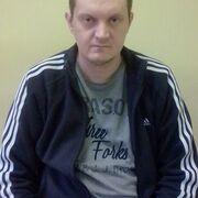 Илья Соколов, 41, г.Москва