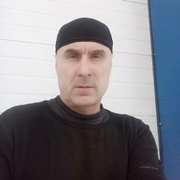 Игорь 48 Серпухов