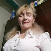 Валя Коренко 49 лет (Весы) хочет познакомиться в Светловодске