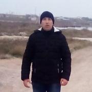 Dima, 32, г.Евпатория