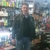 Юрий, 45, г.Бассано-дель-Граппа
