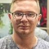 Seryoja, 26, Yaroslavl
