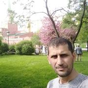 Асхаб 41 Москва