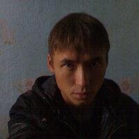 Рустам, 34 года, Водолей, Петропавловск
