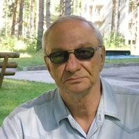 boris51, 70 лет, Водолей, Москва