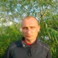 денис, 35 лет, Рак, Иркутск