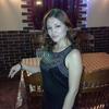 Наталья, 31, г.Тула