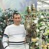 Юрий Касатиков, 43, г.Козельск