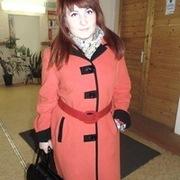 Мария, 26, г.Ухта