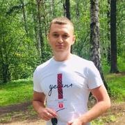 Макс 30 Усть-Кут