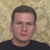 Андрей, 30, г.Хвойная