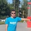 Евгений, 24, г.Бишкек
