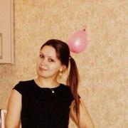 Вероника, 30, г.Саяногорск