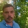 алекс, 45, г.Кашира