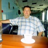Сергей Р, 43, г.Искитим