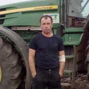 Юрий, 34, г.Отрадная