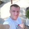 Игорь, 25, г.Рязань