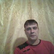 валера 51 Брянск