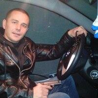 Саша, 35 лет, Весы, Екатеринбург