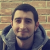 Pavel, 31, г.Болонья